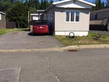 Maison mobile à vendre à Sept-Îles, Côte-Nord, 56, Rue des Becs-Scie, 14898025 - Centris