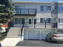 Duplex for sale in LaSalle (Montréal), Montréal (Island), 7774 - 7776, Rue  Thibert, 24424116 - Centris
