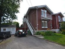 Duplex for sale in Rivière-des-Prairies/Pointe-aux-Trembles (Montréal), Montréal (Island), 860 - 862, 6e Avenue (P.-a.-T.), 26485190 - Centris