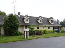 Maison à vendre à Saint-Damien, Lanaudière, 3266, Chemin d'Auteuil, 14169589 - Centris