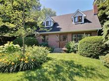 Maison à vendre à Mont-Saint-Hilaire, Montérégie, 524, Rue  De Beaujeu, 14966401 - Centris