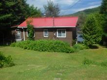 House for sale in Lac-Supérieur, Laurentides, 6, Chemin des Fauvettes, 12628406 - Centris