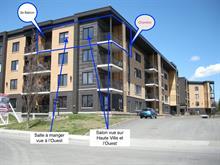 Condo à vendre à Charlesbourg (Québec), Capitale-Nationale, 4820, 5e Avenue Est, app. 413, 9437875 - Centris