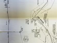 Terre à vendre à Vaudreuil-Dorion, Montérégie, boulevard de la Cité-des-Jeunes, 14425005 - Centris