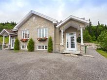 Maison de ville à vendre à Saint-David-de-Falardeau, Saguenay/Lac-Saint-Jean, 206, Rue de Banff, 9553648 - Centris
