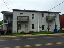 Income properties for sale in Lachute, Laurentides, 158 - 162, Avenue d'Argenteuil, 25856958 - Centris
