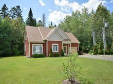 House for sale in Sainte-Adèle, Laurentides, 320, Chemin du Mont-Loup-Garou, 24606787 - Centris