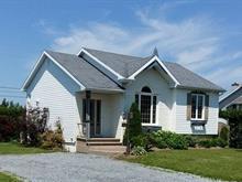 House for sale in Saint-Antonin, Bas-Saint-Laurent, 22, Rue des Peupliers, 27131150 - Centris
