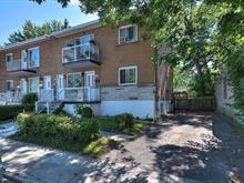 Duplex à vendre à Rivière-des-Prairies/Pointe-aux-Trembles (Montréal), Montréal (Île), 12730 - 12732, 28e Avenue (R.-d.-P.), 20137662 - Centris
