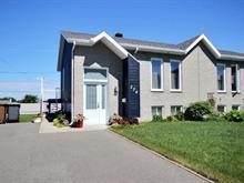 Maison à vendre à Rimouski, Bas-Saint-Laurent, 274, Rue des Vosges, 24498445 - Centris