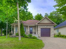 Maison à vendre à Rosemère, Laurentides, 120, Rue des Villas, 22133546 - Centris