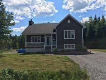 Maison à vendre à Saint-Raymond, Capitale-Nationale, 136, Avenue de l'Arc-en-Ciel, 25960824 - Centris