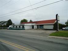 Commercial building for sale in L'Ascension-de-Notre-Seigneur, Saguenay/Lac-Saint-Jean, 930 - 940, 1re Rue, 16163230 - Centris