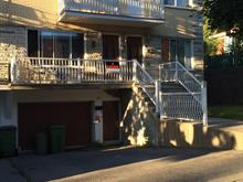 4plex for sale in Montréal-Nord (Montréal), Montréal (Island), 11017 - 11023, Avenue  Gingras, 14945509 - Centris
