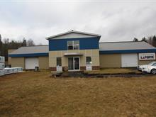 Bâtisse industrielle à vendre à Ayer's Cliff, Estrie, 175, Rue  Wulftec, 10792395 - Centris