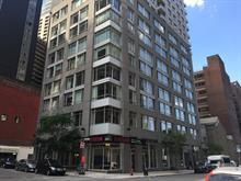 Condo for sale in Ville-Marie (Montréal), Montréal (Island), 441, Avenue du Président-Kennedy, apt. 309, 13917965 - Centris