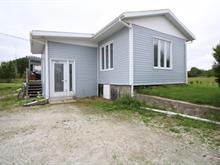 Maison à vendre à Saint-Eugène-d'Argentenay, Saguenay/Lac-Saint-Jean, 761, Rue de la Croix, 11570308 - Centris