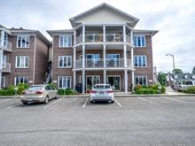 Condo for sale in Desjardins (Lévis), Chaudière-Appalaches, 8103, boulevard  Guillaume-Couture, apt. 2, 9385836 - Centris