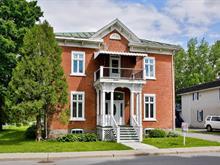 Maison à vendre à Saint-Jean-sur-Richelieu, Montérégie, 348, 9e Avenue, 24194740 - Centris
