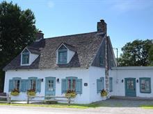 House for sale in Saint-Charles-sur-Richelieu, Montérégie, 209, Chemin des Patriotes, 14589199 - Centris