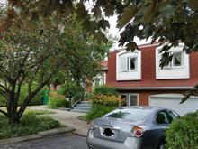 House for sale in Brossard, Montérégie, 7565, boulevard  Milan, 14965851 - Centris