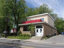 Commercial building for sale in Charlesbourg (Québec), Capitale-Nationale, 751, boulevard  Louis-XIV, 20803215 - Centris
