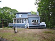 Maison à vendre à Saint-Hippolyte, Laurentides, 35, 417e Avenue, 24021935 - Centris