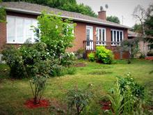 Maison à vendre à Farnham, Montérégie, 50, Chemin  Gladu, 13545145 - Centris