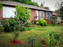 House for sale in Farnham, Montérégie, 50, Chemin  Gladu, 13545145 - Centris