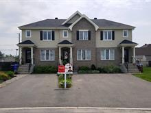Maison à vendre à Mirabel, Laurentides, 13122, Rue  Lemonde, 16309215 - Centris