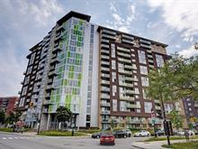 Condo for sale in Ahuntsic-Cartierville (Montréal), Montréal (Island), 10650, Place de l'Acadie, apt. 462, 22403327 - Centris