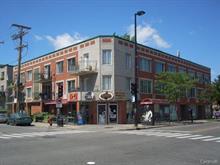 Condo à vendre à Ville-Marie (Montréal), Montréal (Île), 2005, Rue  De Champlain, app. 25, 13722772 - Centris