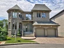 Maison à vendre à Ahuntsic-Cartierville (Montréal), Montréal (Île), 12260, Rue  Olivier, 28144381 - Centris