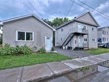 Triplex for sale in Gatineau (Gatineau), Outaouais, 80 - 82, Rue  East, 26594382 - Centris
