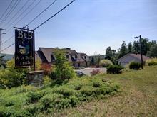 Bâtisse commerciale à vendre à Sainte-Émélie-de-l'Énergie, Lanaudière, 31, Chemin du Grand-Rang, 24437729 - Centris