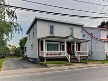 Maison à vendre à Bécancour, Centre-du-Québec, 1525, Avenue des Hirondelles, 13206719 - Centris