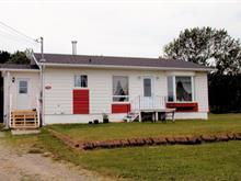 Maison à vendre à Gaspé, Gaspésie/Îles-de-la-Madeleine, 1B, Rue  Jalbert, 24521342 - Centris