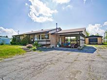 House for sale in Val-d'Or, Abitibi-Témiscamingue, 106, Rue  Juteau, 11979979 - Centris