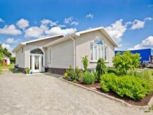 Maison à vendre à Senneterre - Ville, Abitibi-Témiscamingue, 831, 10e Avenue, 9397349 - Centris
