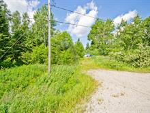 Lot for sale in Senneterre - Paroisse, Abitibi-Témiscamingue, 279A, Route  113 Sud, 21888830 - Centris