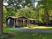House for sale in Brigham, Montérégie, 275, Chemin  Gaudreau, 15289937 - Centris