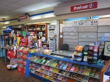 Commerce à vendre à Ahuntsic-Cartierville (Montréal), Montréal (Île), 48, boulevard  Henri-Bourassa Ouest, 19909534 - Centris