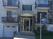 Condo / Appartement à louer à Montréal-Nord (Montréal), Montréal (Île), 12314, boulevard  Langelier, app. 4, 11083953 - Centris