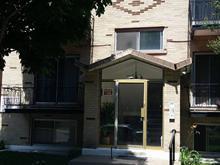 Condo / Appartement à louer à Montréal-Nord (Montréal), Montréal (Île), 12449, Avenue  Allard, app. 8, 28210043 - Centris