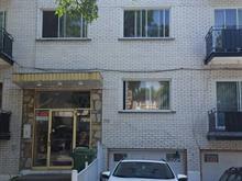 Condo / Appartement à louer à Montréal-Nord (Montréal), Montréal (Île), 11960, Avenue  Jubinville, app. 6, 12664144 - Centris