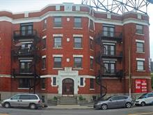 Condo / Appartement à louer à Le Plateau-Mont-Royal (Montréal), Montréal (Île), 294, Rue  Villeneuve Ouest, app. 8, 20275711 - Centris