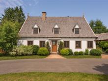 House for sale in Saint-Eustache, Laurentides, 187, Chemin de la Grande-Côte, 28139938 - Centris