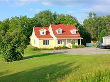Hobby farm for sale in Stoke, Estrie, 153A, 4e Rang Ouest, 12520648 - Centris