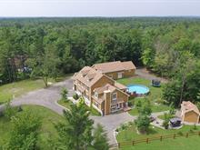 Maison à vendre à Sainte-Sophie, Laurentides, 309 - 309A, Rue du Ruisseau, 9568455 - Centris