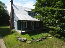 Maison à vendre à Lacolle, Montérégie, 203, Route  221 Sud, 23622432 - Centris